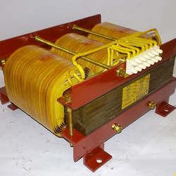Indústrias fabricantes de transformadores de potência