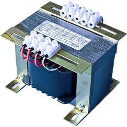 Indústrias fabricantes de transformadores elétricos