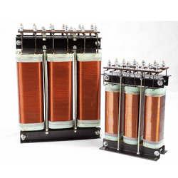 Fábricas de transformadores elétricos