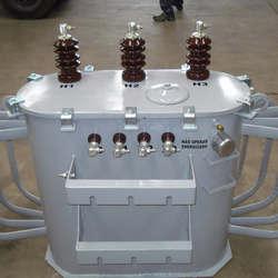 Transformadores 220 para 380