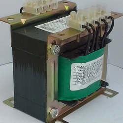 Transformador 440v para 220v