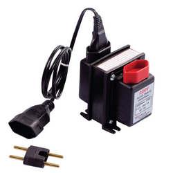 Comprar transformador 440v para 220v