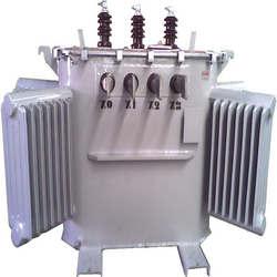 Transformador elétrico preço