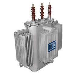Comprar transformador elétrico preço
