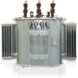 Transformadores elétrico preço