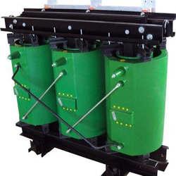 Comprar transformador isolador a seco