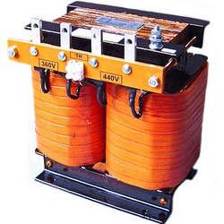 Comprar transformador isolador monofásico