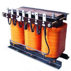 Transformadores isoladores monofásico