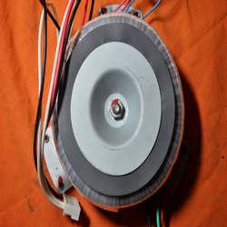 Comprar transformador toroidal onde comprar