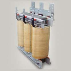 Comprar transformadores de baixa tensão a seco
