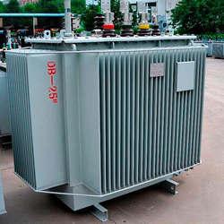 Comprar transformadores elétricos
