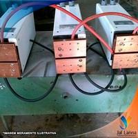 Onde comprar transformadores de solda 150 kva