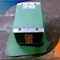 Transformador 300 e 400 kva stander