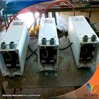 Transformador 250 kva hipersil