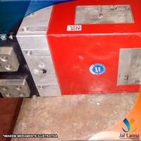 Transformador de 150 kva